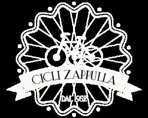 Cicli Zappulla